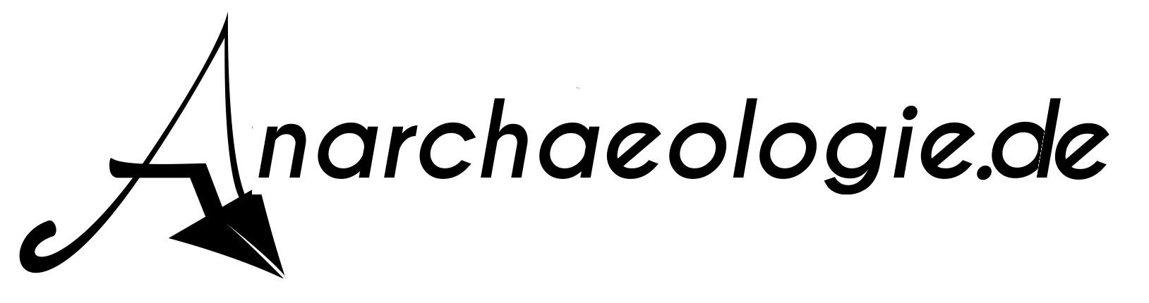 anarchaeologie1 – Kopie (2)