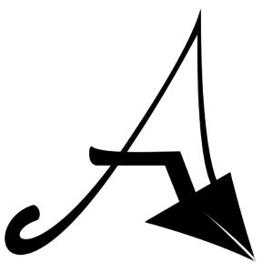 cropped-anarchaeologie1-Kopie-1.png