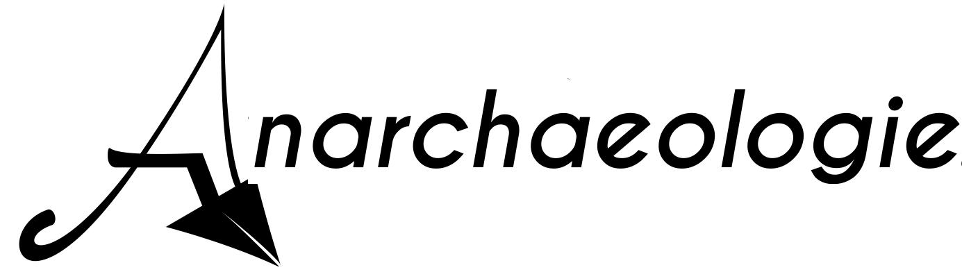 cropped-anarchaeologie1-Kopie-2-1.png
