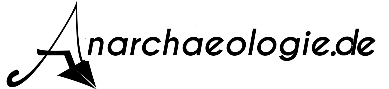 cropped-anarchaeologie1-Kopie-2-2.png