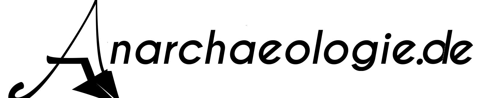 cropped-anarchaeologie1-Kopie-2.png
