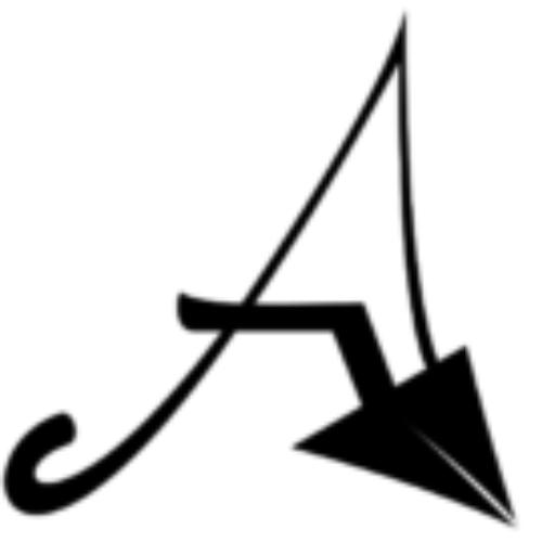 Logo Anarchaeologie