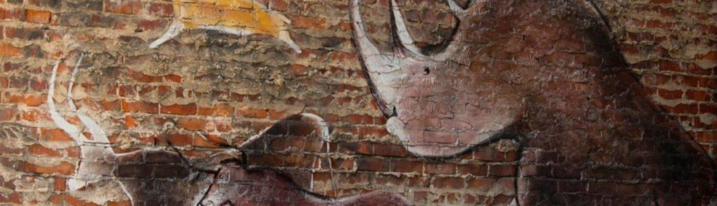 cropped-wall-mural-103467_960_720.jpg