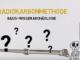 Radiocarbonmethode