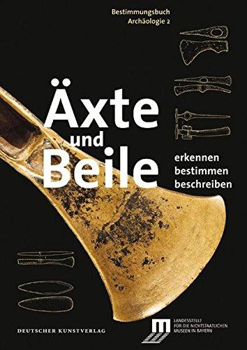 bestimmungsbuch-aexte