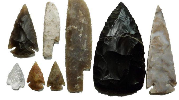 steinwerkzeug kaufen