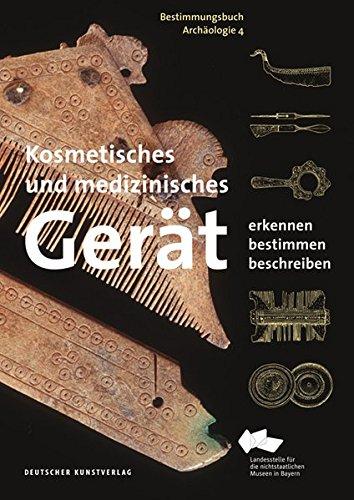 bestimmungsbuch-archaeologie