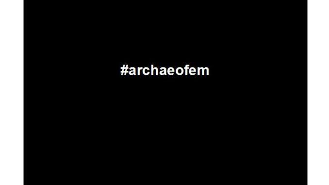archaeofem