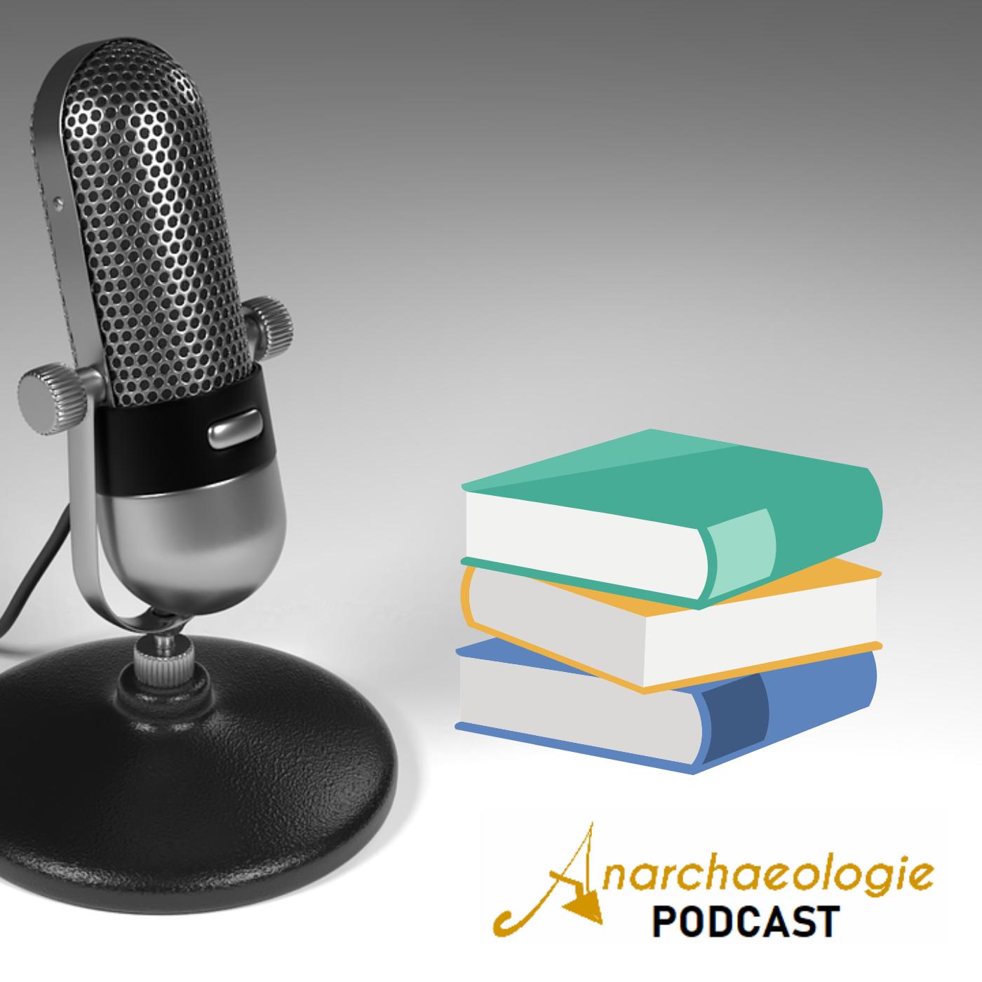 das-archaeologie-podcast